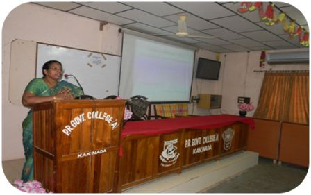 Industrial Policies, Dr.Lilly Grace, Asst.Prof.Dept. of Economics, Andhra University, Visakhapatnam, 18-11-2013